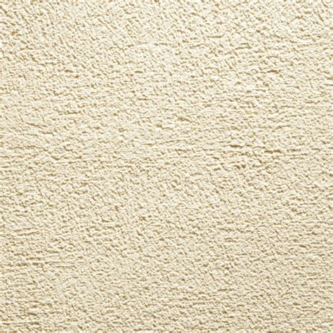 paints for outside of house appalling textured paint for exterior walls fresh at