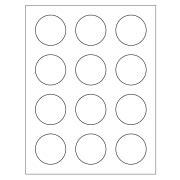 avery 22817 template pdf