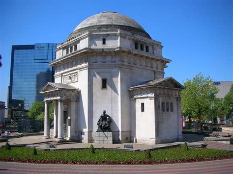 architects of the 20th century impressive influential architects of the 20th century cool design ideas 11326