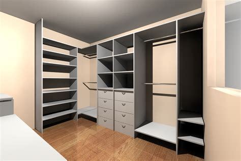 walk in closet organizer design redesign closet simple walk in closets designs walking