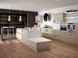 Kitchen black white grey granite countertops kitchen for Kitchen colors with white cabinets with custom sticker printing near me