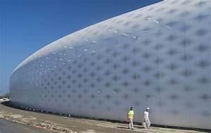 France Pare Brise Angers : centre commercial l atoll angers par les architectes ~ Dode.kayakingforconservation.com Idées de Décoration