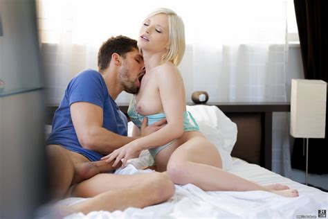 Romantic ⋆ Most Sexy Porn ⋆ Free Hd And 4k Photos