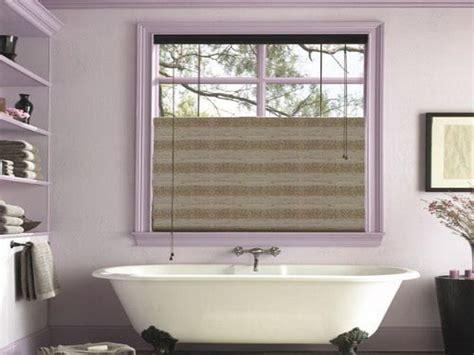 bloombety nice bathroom window treatments bathroom