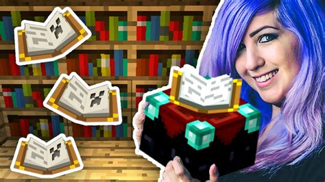 max level enchantment table  bookshelves minecraft