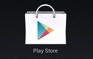 How to fix Google Play Store problems – apps not ...