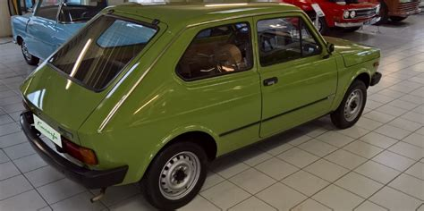 Fiat 127 For Sale by Fiat 127 For Sale