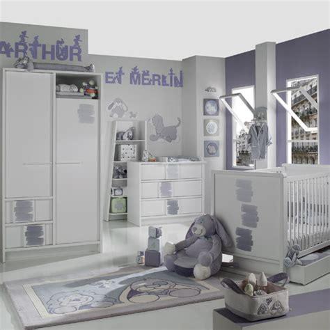 modele chambre bebe garcon modele chambre bebe garcon solutions pour la décoration intérieure de votre maison