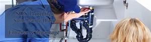 Plombier Le Mesnil Saint Denis : plombier saint jean le blanc d pannage plomberie st ~ Premium-room.com Idées de Décoration