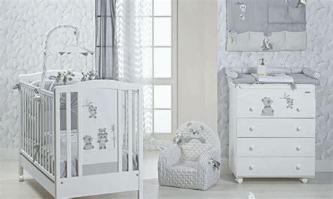 idee per arredare la cameretta 10 idee per arredare la cameretta di un neonato