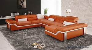 2018 top list of the best sofas manufacturers best sofas With best sectional sofas 2016