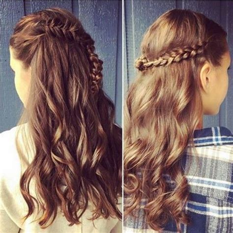 images      hairstyles  pinterest