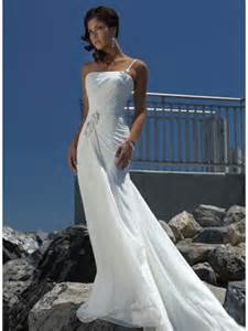 destination wedding bridesmaid dresses destination wedding dresses chiffon