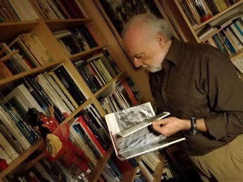 Roberto Mantovani by Roberto Mantovani Quot I Polacchi Tra I Pi 249 Titolati A