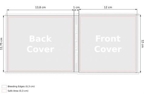 cd cover measures template 2 jpg