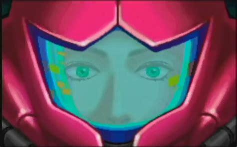 Metroid Fusion Ridley X Sa X Omega Metroid Youtube
