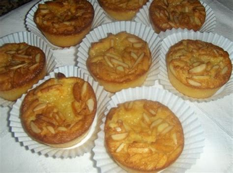 dessert portugais cuisine les 48 meilleures images du tableau dessert portugais sur