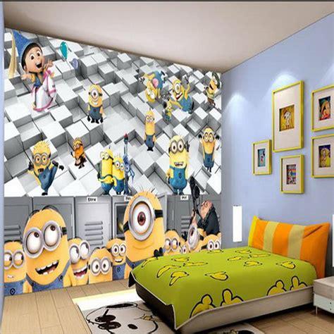 Boys Bedroom Wallpaper by Boys Bedroom Wallpaper Gallery