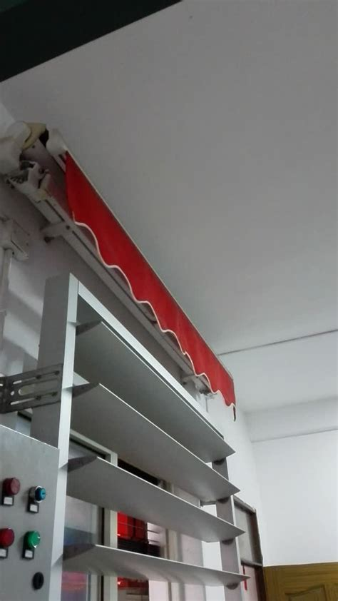 retractable awning price buy retractable awning price
