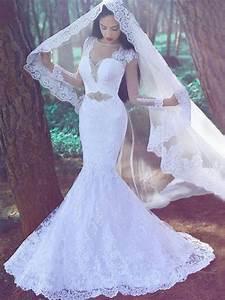 modern vintage style wedding dresses atlanta for sale With vintage wedding dresses atlanta