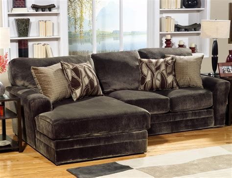 Sofa Sectionals With Chaise by 2 Sectional Sofa With Lsf Chaise By Jackson