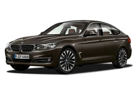 bmw autos images bmw 3 series gran turismo india price review images