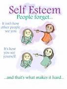 Test yourself     do the Low Self Esteem Quiz  Low Self Esteem