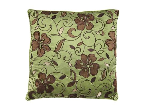 rodeo home pillows rodeo home decorative pillows 28 images rodeo home