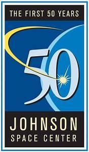NASA - Johnson Space Center 50th Anniversary - Sept. 19, 2011
