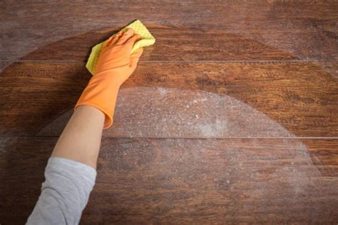 clean wood how to deodorize wood 187 how to clean stuff net