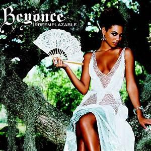 Irreemplazable (EP) - Beyonce mp3 buy, full tracklist