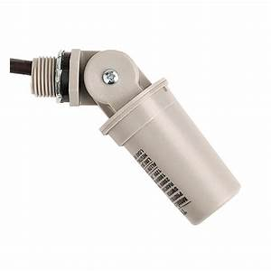 Cast Lighting Photocell