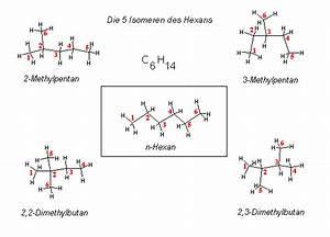 Moleküle Berechnen : prof blumes medienangebot chemie der kohlenwasserstoffe ~ Themetempest.com Abrechnung