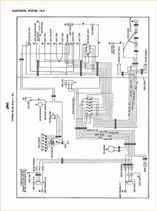 Ford Aspire Titanium User Wiring Diagram