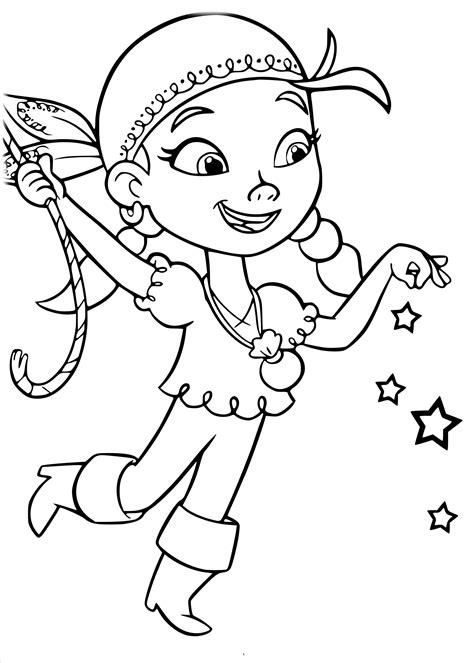 HD wallpapers coloriage imprimer princesse gratuit