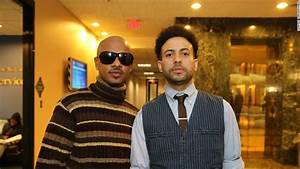 Kris Kross' Chris Kelly died from overdose, autopsy says ...
