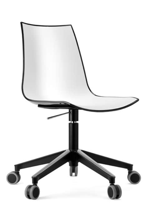 chaise de bureau design chaises de bureau design