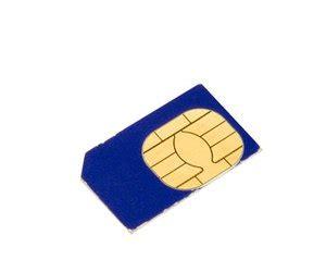 unlock  vodafone sim card techwallacom