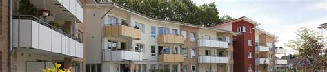 Wohnprojekte Wenn Viele Miteinander Bauen by Genossenschaftliche Wohnprojekte Woge M 252 Nster