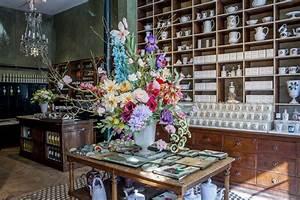 Astier De Villatte : ceramics in the springtime astier de villatte 39 s new paris ~ A.2002-acura-tl-radio.info Haus und Dekorationen