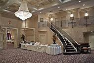 Le Chateau Banquet Hall