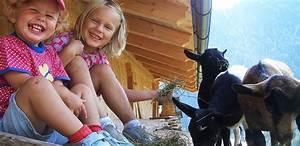 Tiere Für Kinder : ein paradies f r kinder tiere ~ Lizthompson.info Haus und Dekorationen