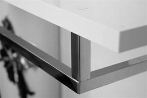Design Shop Möbel : kunst ist leben design ist kunst orange diamond ~ Sanjose-hotels-ca.com Haus und Dekorationen