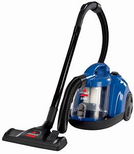 Blue Vacuum Cleaner Png Image