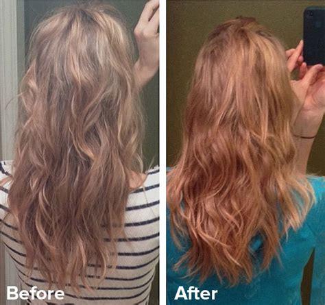 Hair Dyes For Brown Hair by Henna Hair Dye