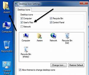 how to move or change the location of my documents folder With move documents folder windows 7