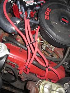 Dui Distributor Wiring : project bussy 1970 1100d 4x4 page 11 binderplanet ~ A.2002-acura-tl-radio.info Haus und Dekorationen