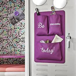 Locker Accessories Walmart Canada by 17 Best Ideas About Locker Accessories On