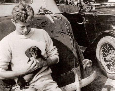 Rare Photos Young John Kennedy Vintage Everyday