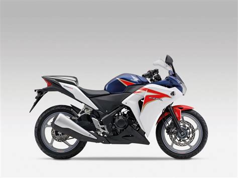 honda gbr blog for bikes honda cbr 250cc